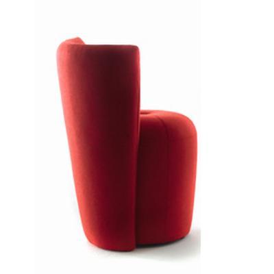 sessel rot latest sessel rot kaminsessel barock stil. Black Bedroom Furniture Sets. Home Design Ideas