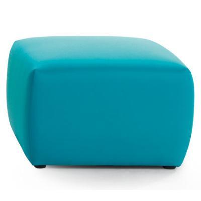 Pepo Sitzhocker smaragd