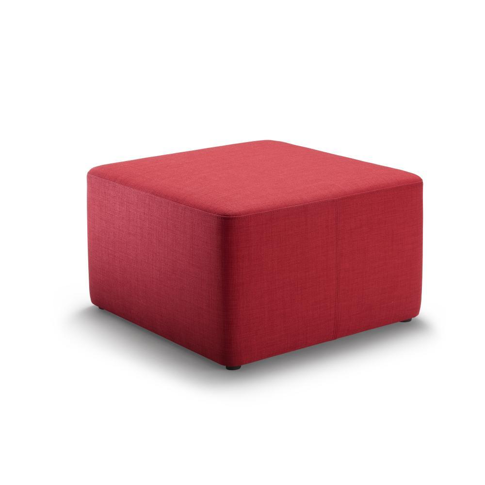 BONO Sitzhocker / Pouf der Große