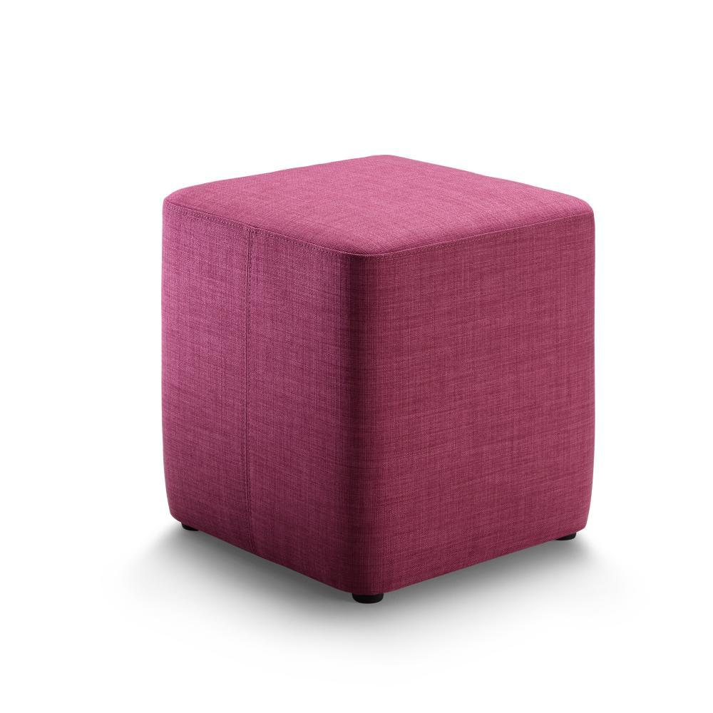 BONO Sitzhocker / Pouf