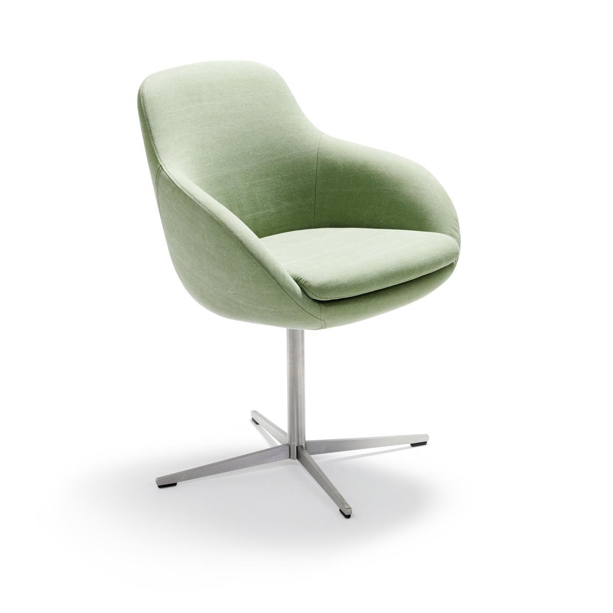 MAILO Stuhl von signet nach Kundenwunsch