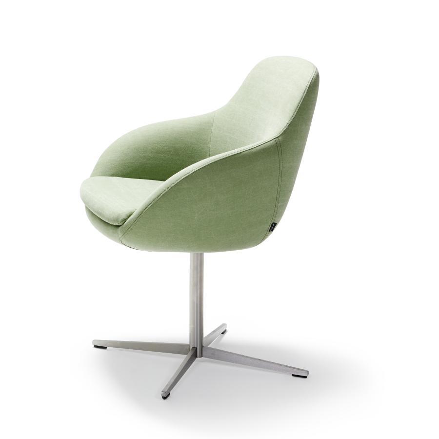 MAILO Stuhl von signet