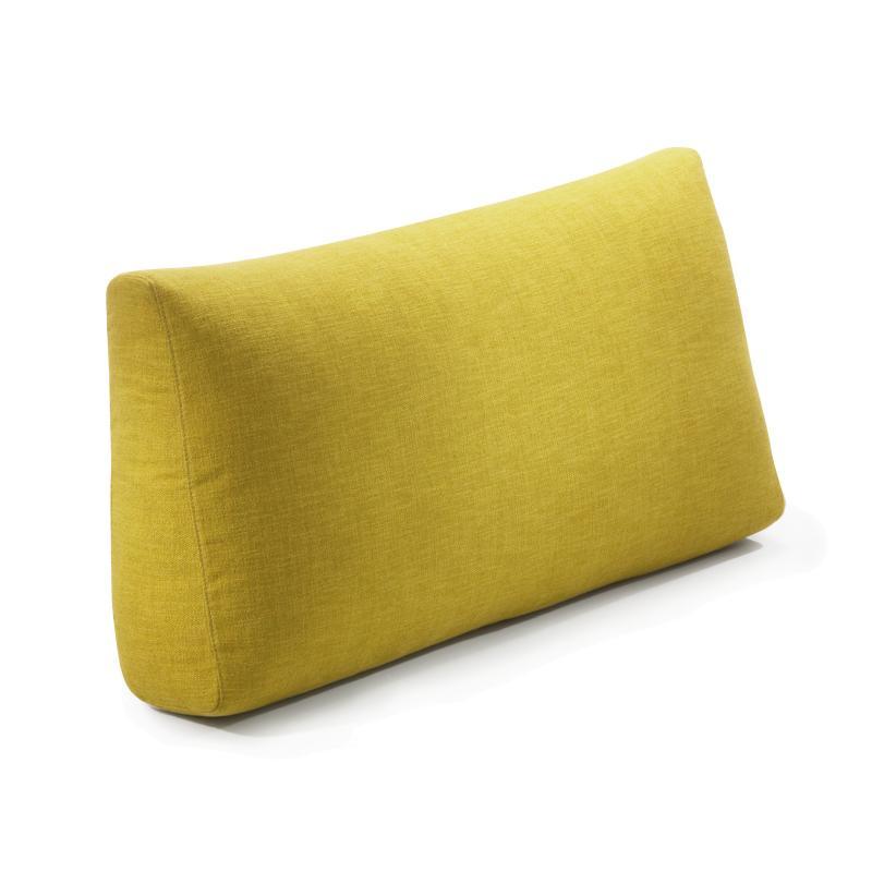 CLASSIC Rückenkissen für PALLINI Sofa