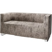 BLUES Sofa 120 - 201 cm