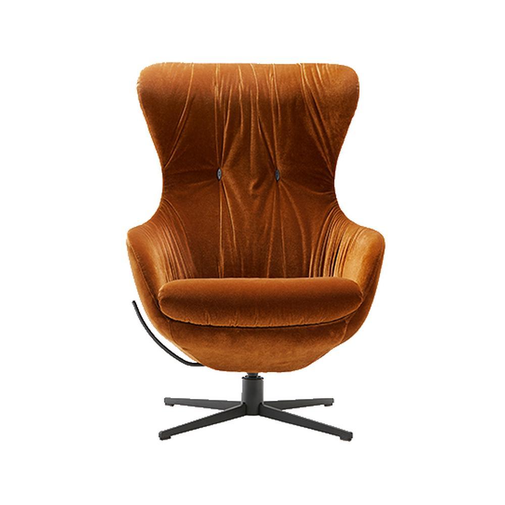 SHAR PEI Sessel Bezug nach Kundenwunsch