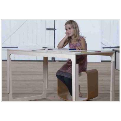 Sibis Vaclav Tisch höhenverstellbar