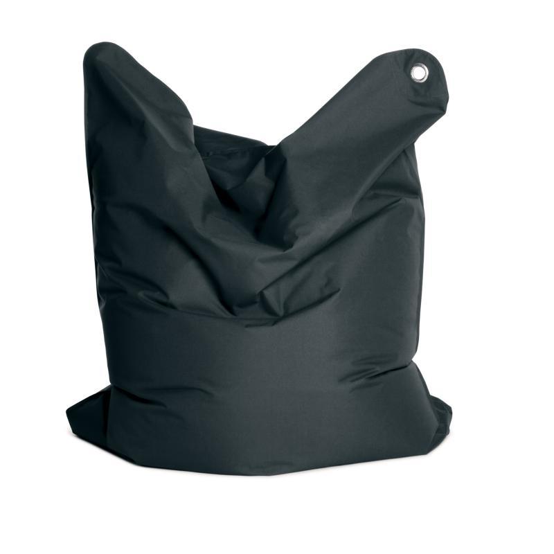 sitting bull the bull sitzsack sitzkissen von sitting bull. Black Bedroom Furniture Sets. Home Design Ideas