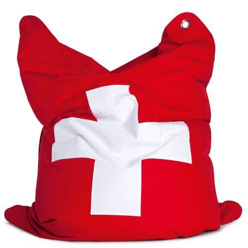 SITTING BULL fashion bull Sitzsack Suisse