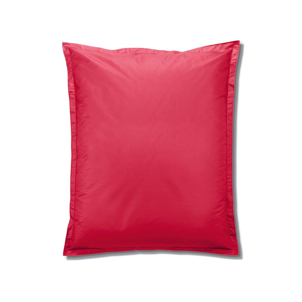 Sitting Bull SUPER BAG Sitzsack, 155 x 125 cm, rot