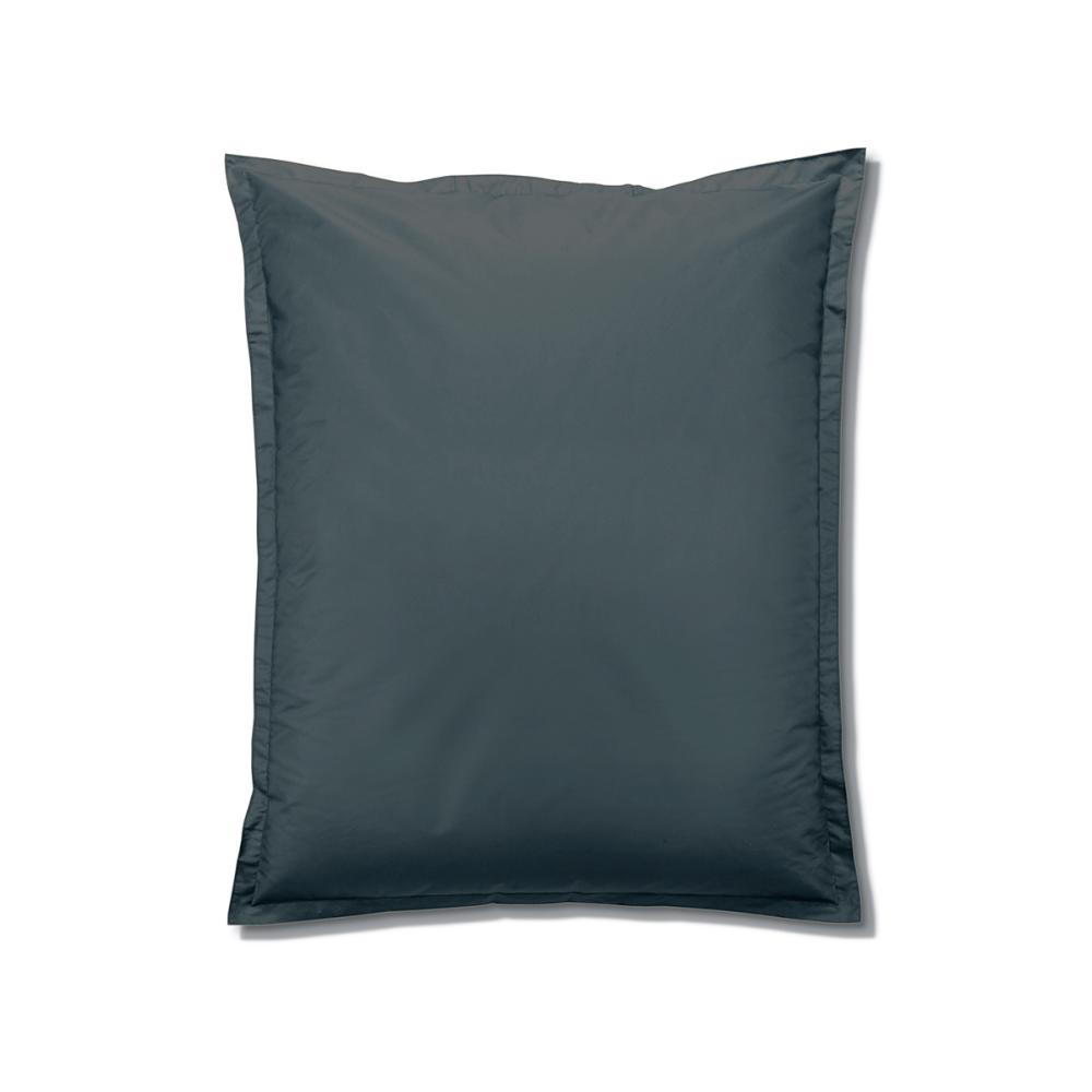 Sitting Bull SUPER BAG Sitzsack, 155 x 125 cm, anthrazit