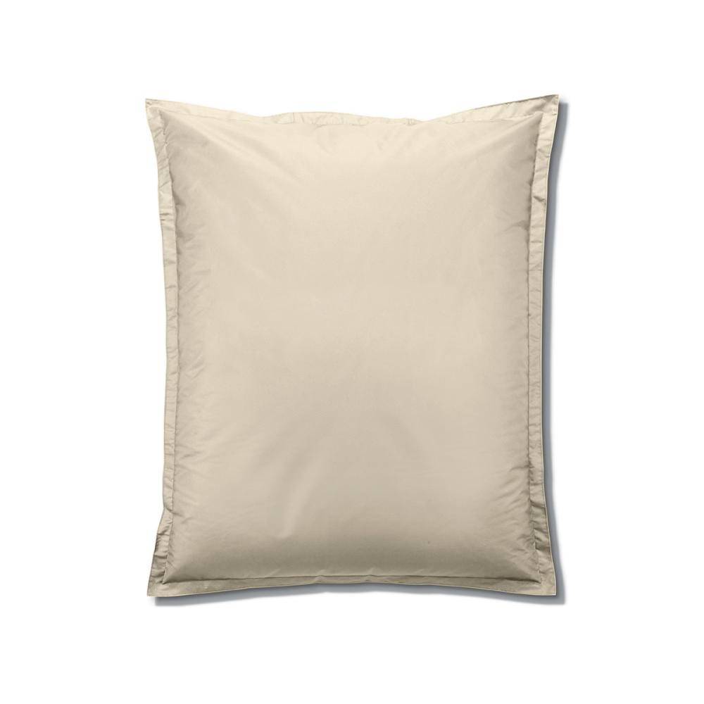 Sitting Bull SUPER BAG Sitzsack, 155 x 125 cm, taupe