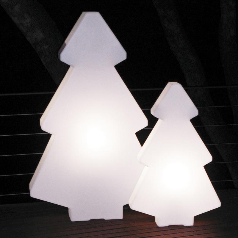 LIGHTREE beleuchteter Weihnachtsbaum