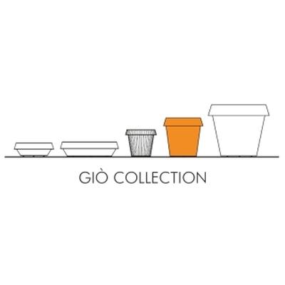 Die GIO Kollektion