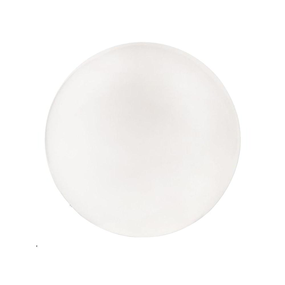 GLOBO Leuchtkugel Outdoor glänzend, weiß Ø 40 cm