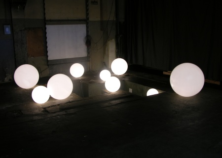 Slide Design bringt eine einladende Beleuchtung in Ihre vier Wände