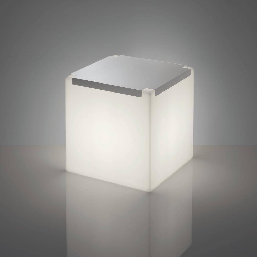 KUBO Leuchtwürfel / Leuchttisch
