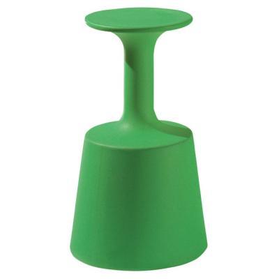 Barhocker Grün drink barhocker weiß und farbig slidedesign homeform