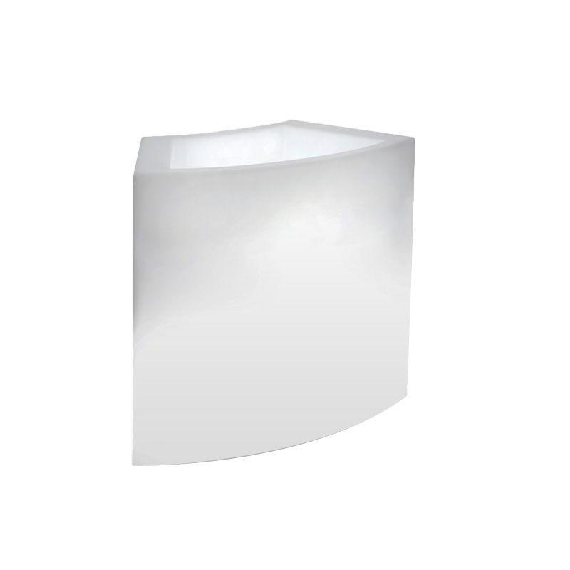 ICE BAR mit ESL-Beleuchtung