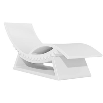 Gartenliege Design sdatec.com
