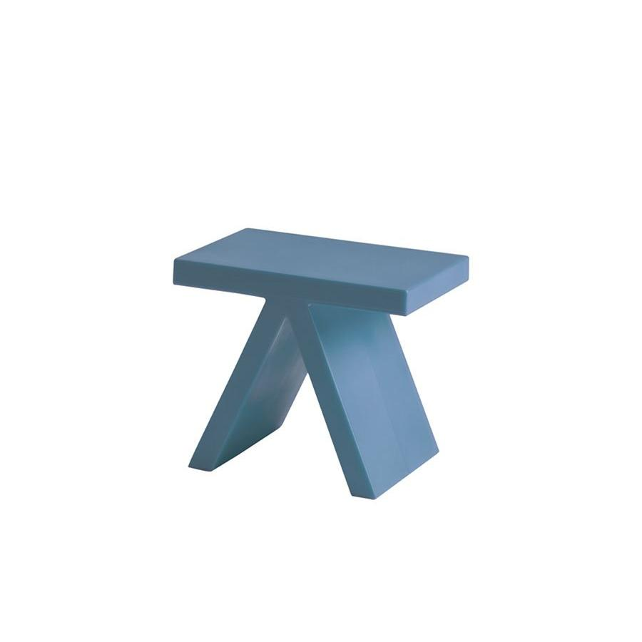 TOY Tisch powder blue