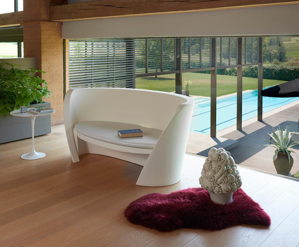 RAP Sitzbank / Sofa