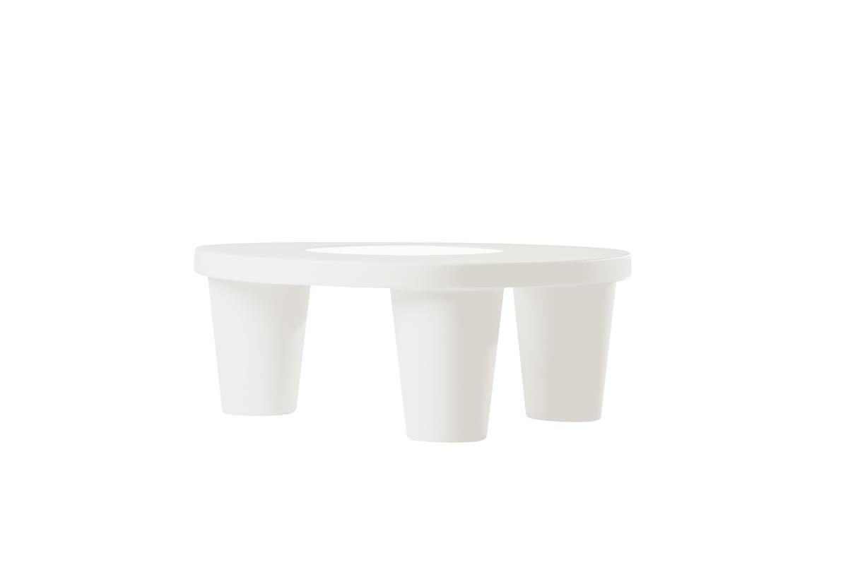 LOW LITA Tisch