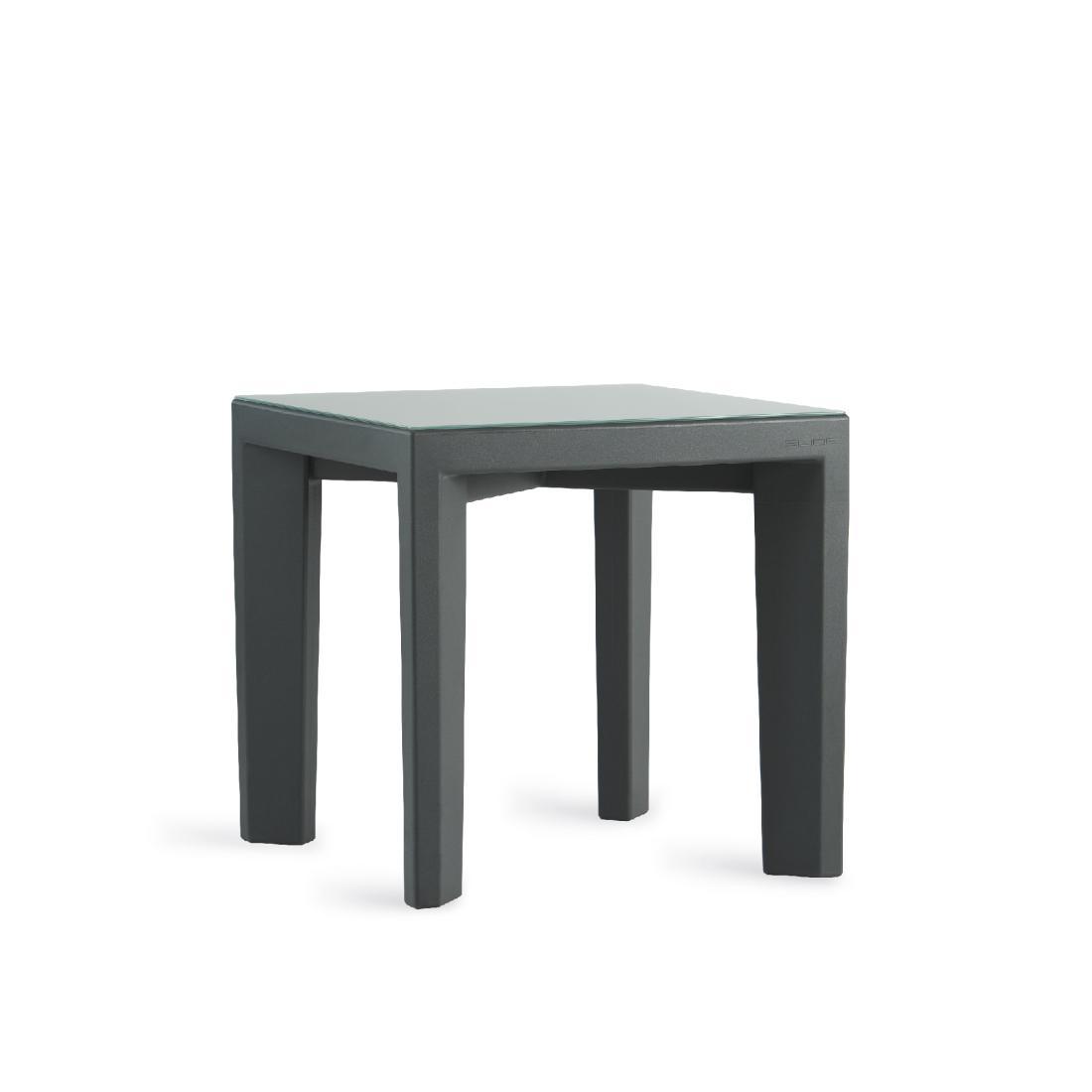 GINO Tisch