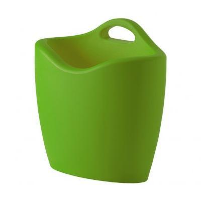 MAG Magazinhalter grün matt
