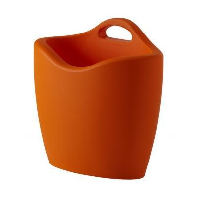 MAG Magazinhalter orange matt