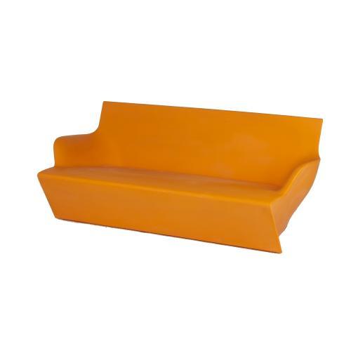 KAMI YON Gartensofa orange