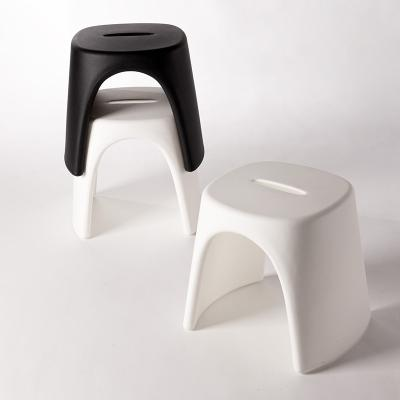 AMELIE STOOL Hocker