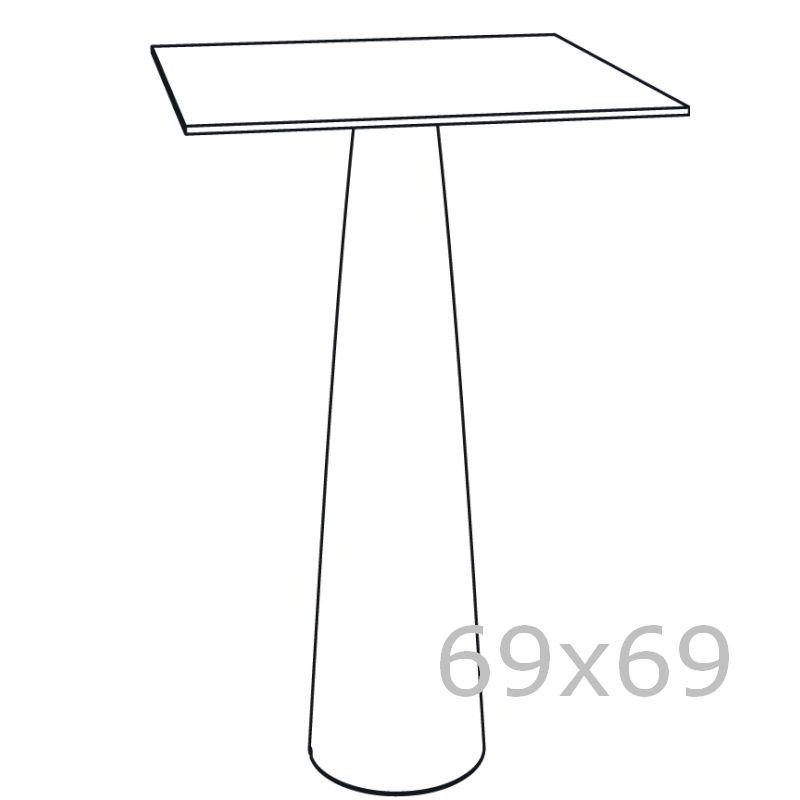 stehtisch viereckig trendy prevnext stehtische with stehtisch viereckig stunning stehtisch wei. Black Bedroom Furniture Sets. Home Design Ideas