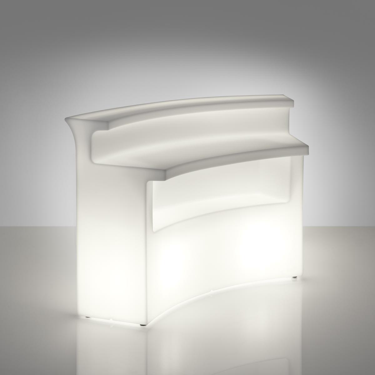Beleuchtete Bars / Theken Shop