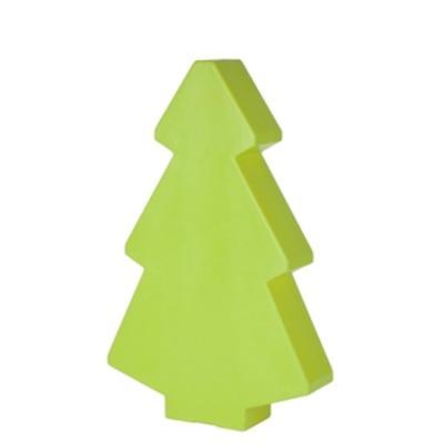 LIGHTREE beleuchteter Weihnachtsbaum Indoor 150 grün