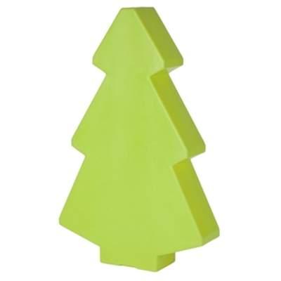 LIGHTREE beleuchteter Weihnachtsbaum Indoor 200 grün