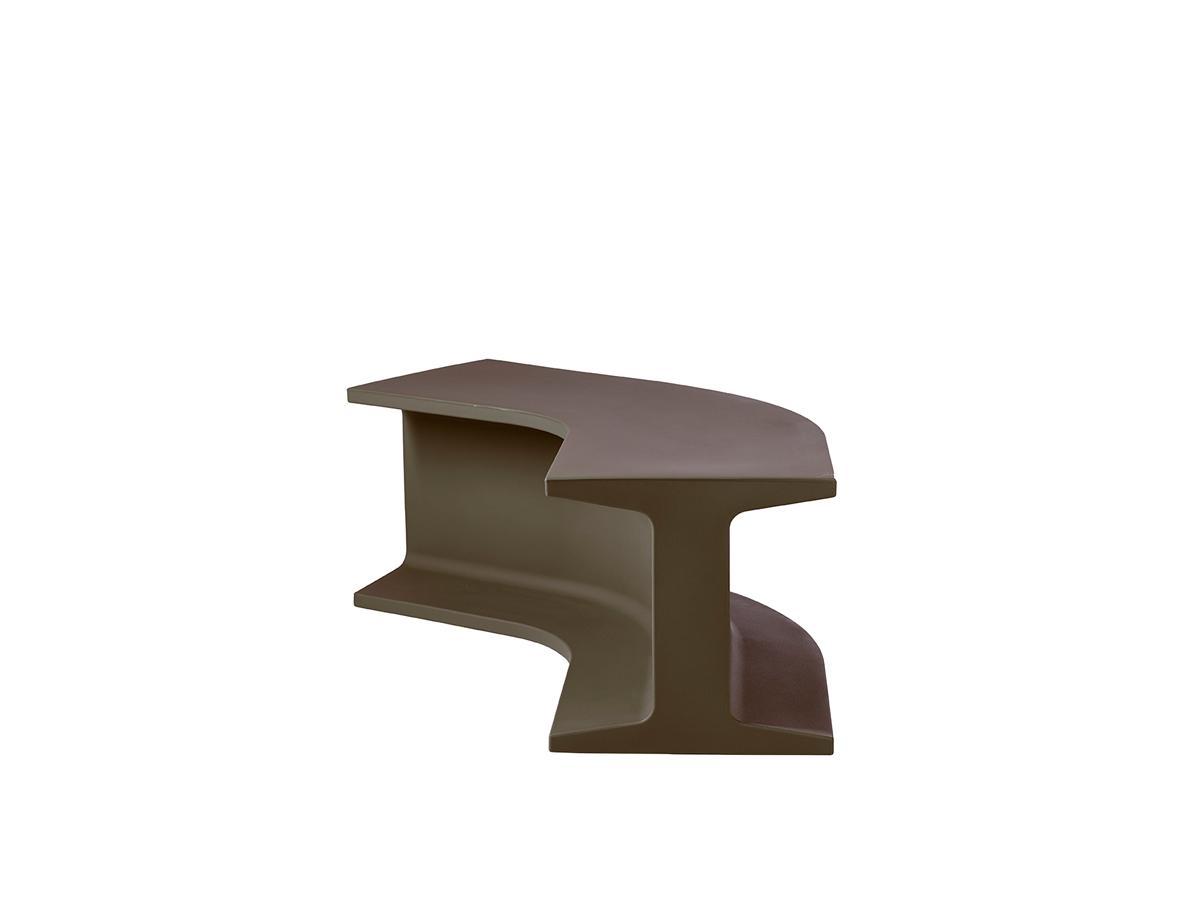 IRON Bank chokolate