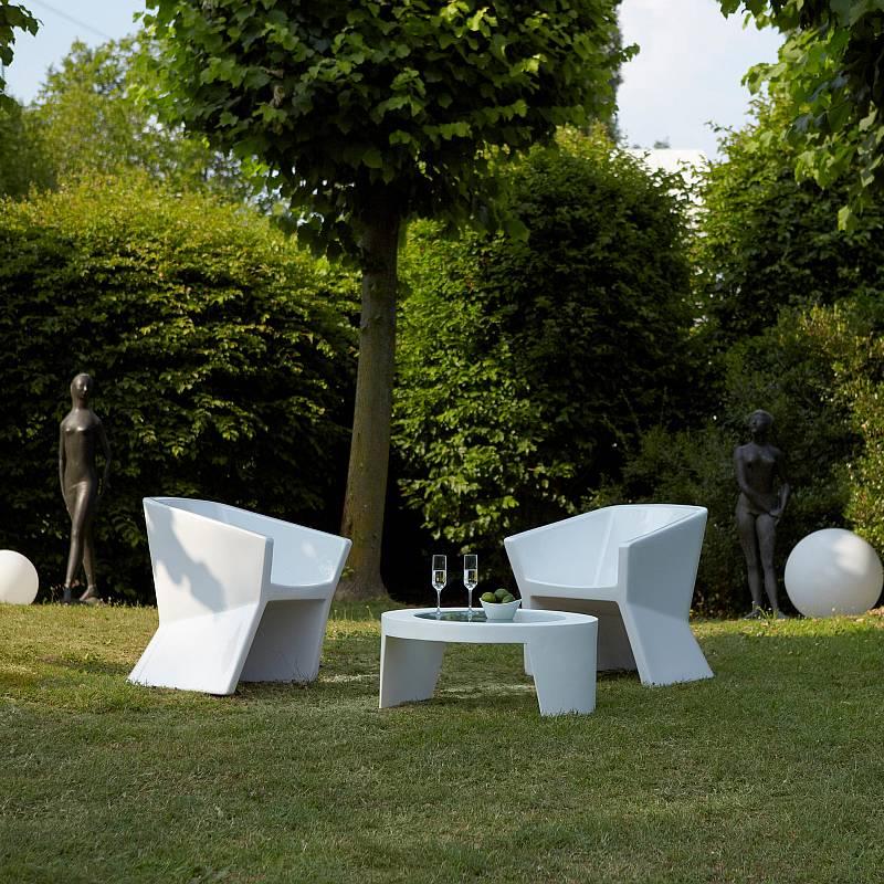 EXOFA Sessel / Stuhl