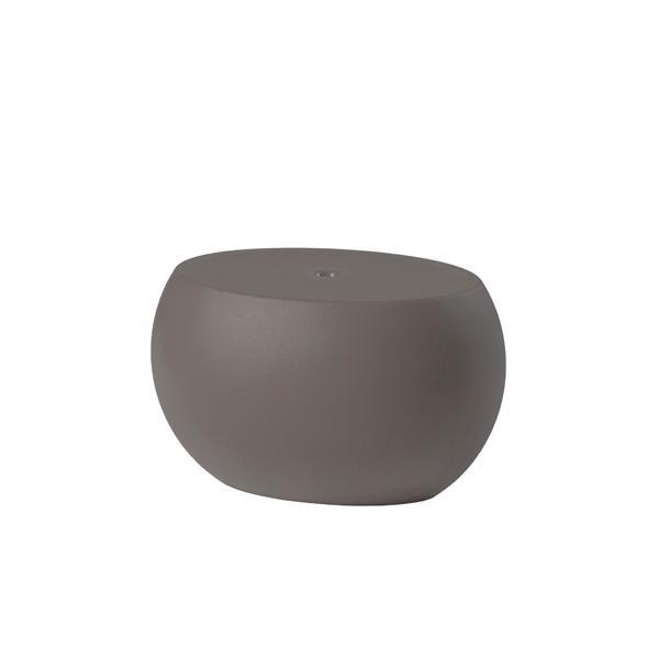 BLOS Beistelltisch argil grey