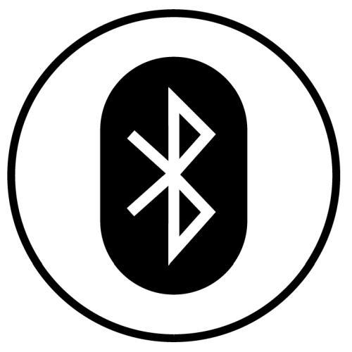 CANDY LIGHT Akku mit Bluetooth Verbindung zum Handy oder Pad