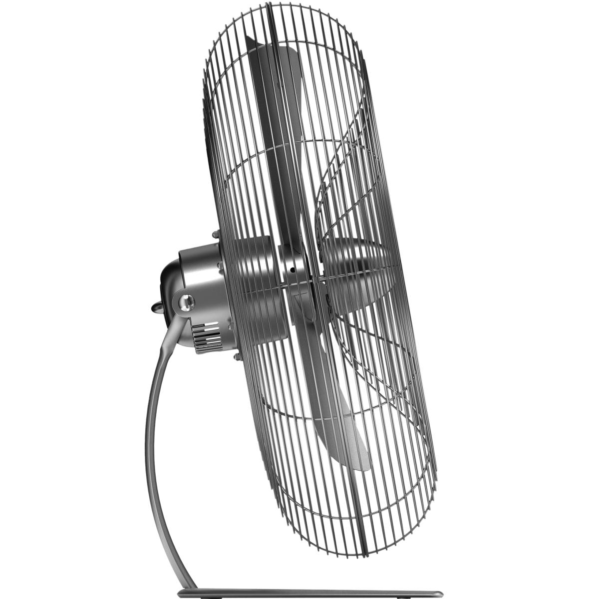 CHARLY Floor Bodenventilator