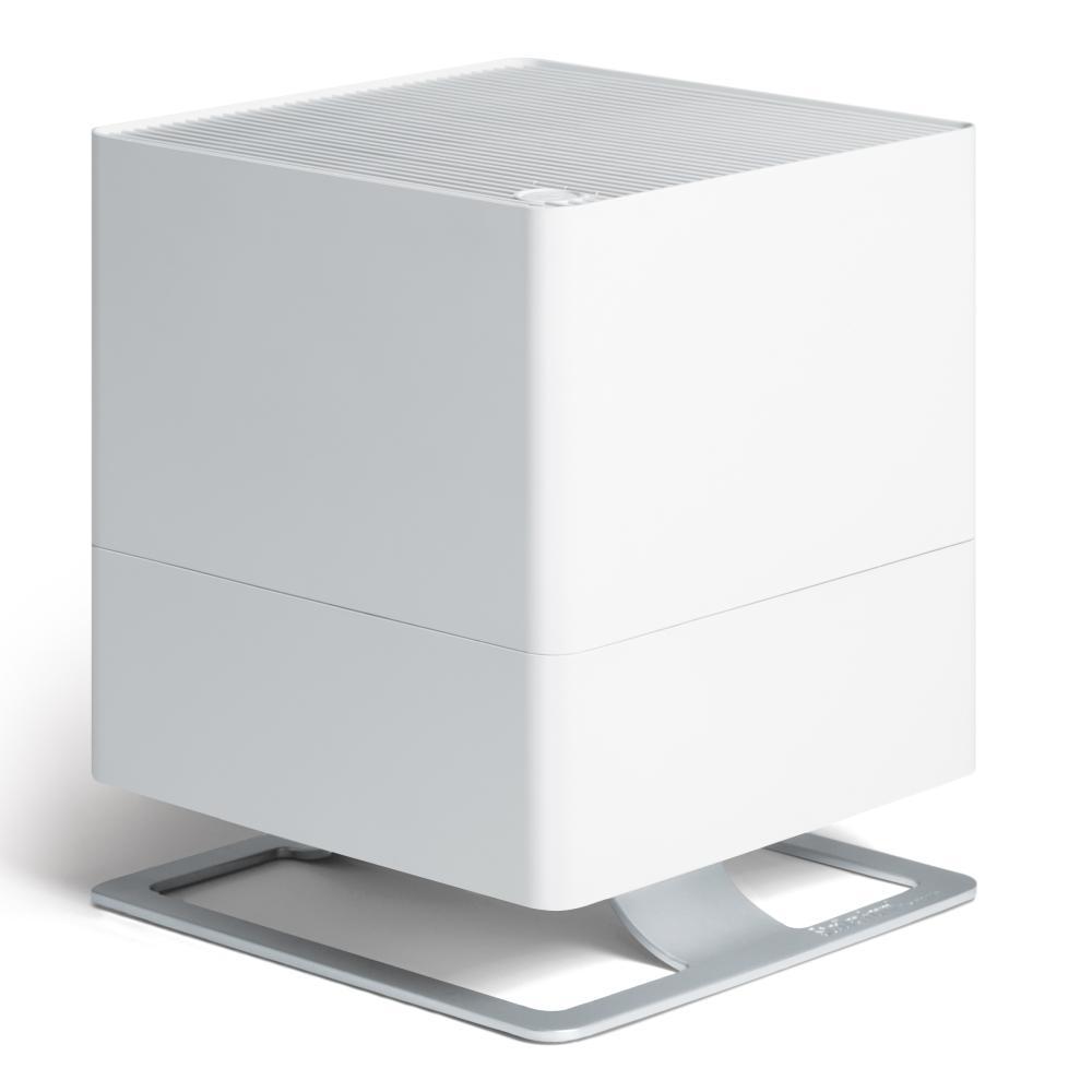 OSKAR Luftbefeuchter weiß