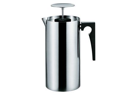 Cylinda Kaffezubereiter