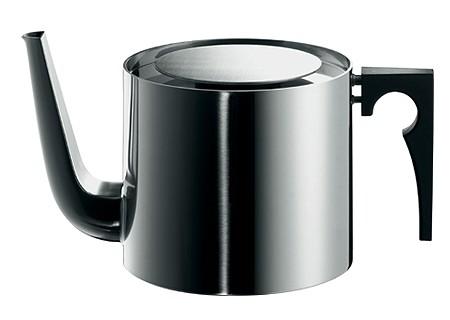 Teekanne Arne Jacobsen 1,25 l