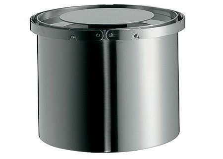 Isololier Eiseimer 1 Liter
