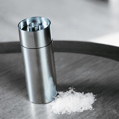 Salz- und Pfeffermühle Stelton
