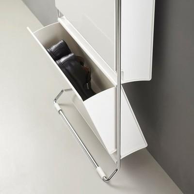 butterlfy schuhschrank von studio domo bei. Black Bedroom Furniture Sets. Home Design Ideas