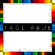 TAGLIABUE Farbübersicht