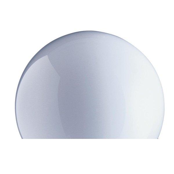 Original Ersatzglaskuppel für Wagenfeld-Leuchte WA/WG 24