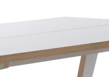 Tojo STECK Tisch