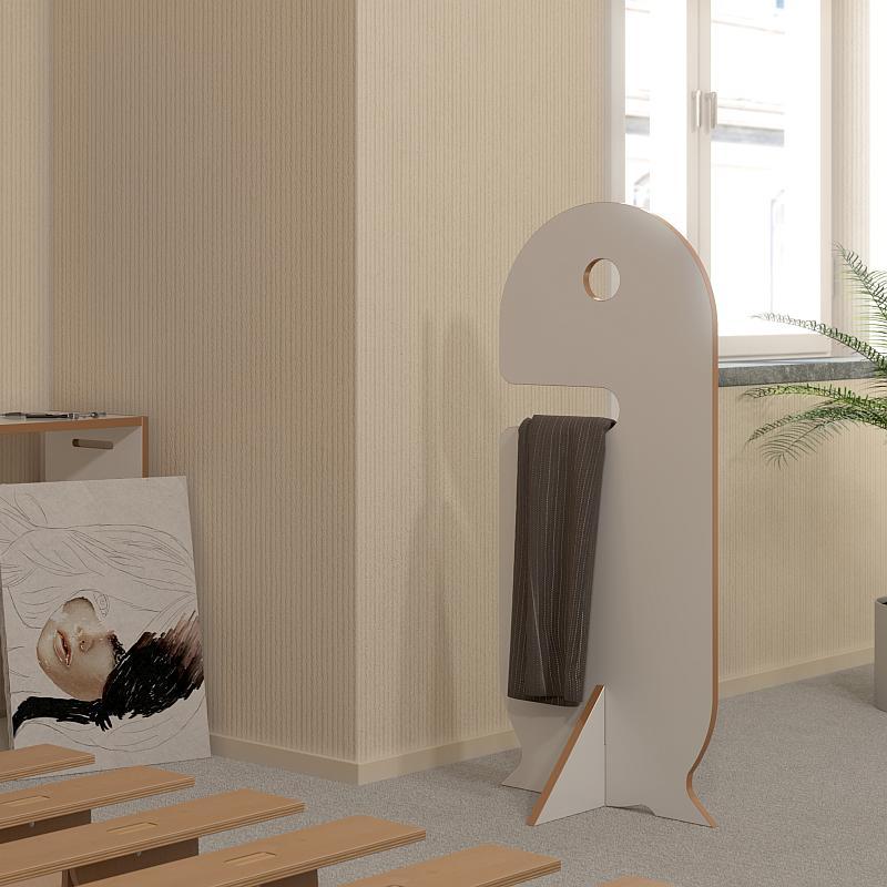 tojo dienerle kleiderdiener von tojo bei. Black Bedroom Furniture Sets. Home Design Ideas